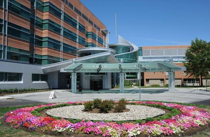 jersey shore university medical center